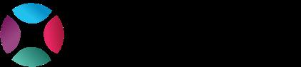 Xobin