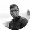 Customer Profile : Karthik | BeyondSquare