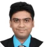 Customer Profile : Gautham | Headstart