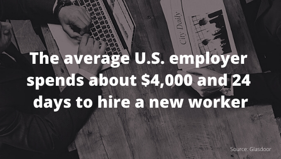 The-average-U.S.-employer-spends-about-4000-and-24-days-to-hire-a-new-worker.png